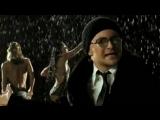 Sex Shop Boys - Істєріка