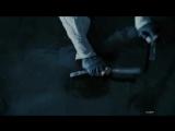 Король и Шут - На Краю. Sweeney Todd fanvid