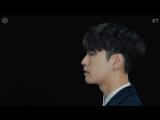 LAY 레이 Goodbye Christmas (聖誕又至) MV