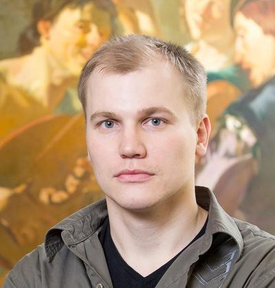Иван Милованов