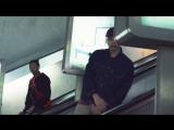 Dimeh, Makala, Slimka - Depeche Mode OKLM Radio