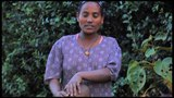 Орел и Решка на краю света. Аддис-Абеба. Эфиопия