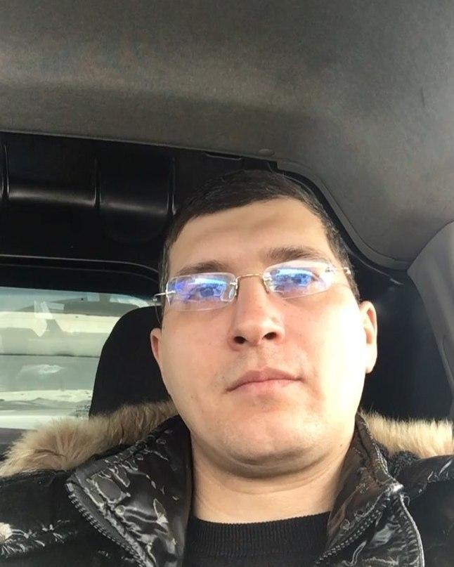 Виталий Валериевич   Одесса