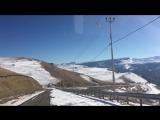 #PsycheTrip Кисловодск 4 ДЕНЬ Эльбрус нарзанная долина