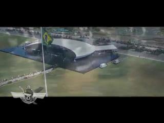 Homenagem ao exército Brasileiro.mp4