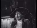 Визит инспектора Англия, 1954 Аластер Сим, детектив, по пьесе Дж. Пристли, дубляж, советская прокатная копия