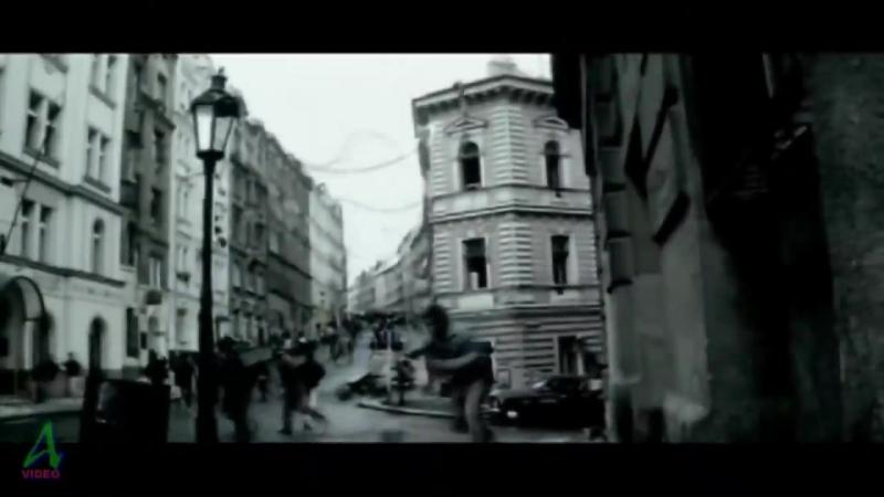 Linkin Park - From The Inside [Official Music Video] [Full HD] [Lyrics In Descri