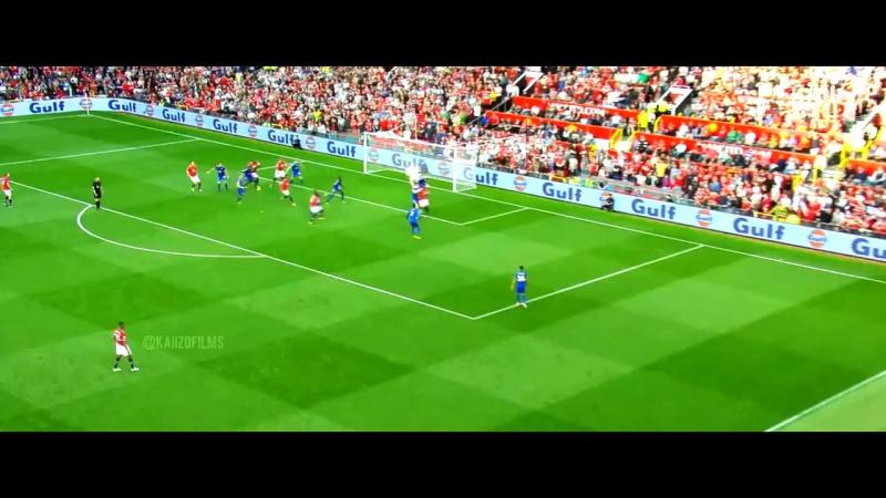 Henrikh Mkhitaryan - Arsenal Target - Sublime Skills, Assists Goals - 2018 _ HD