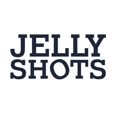 Jelly Shots-Orel