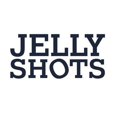 Jelly Shots-Orel