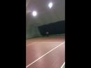 Теннис жирух ❤️