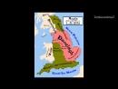 История английского языка - Часть 3. (Скандинавское завоевание)