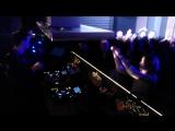 Valer den Bit, Alexey Izotov - Soul Kitchen 23.02.18