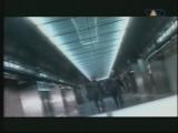 DJ Hooligan - I Want You (1995)
