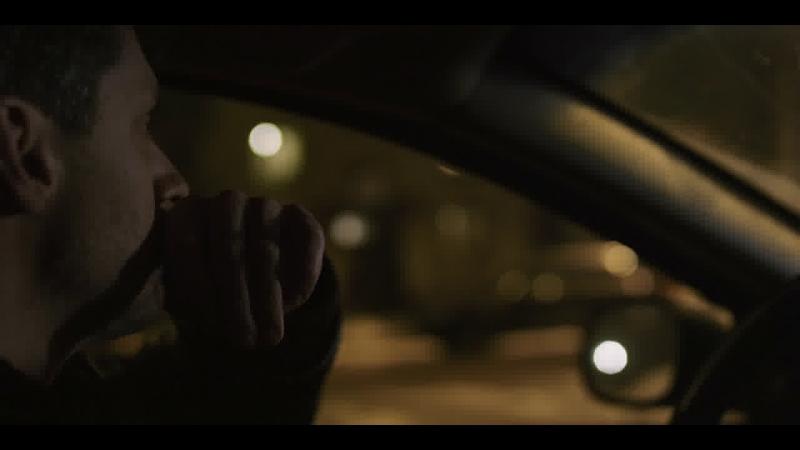 Полицейский участок • Серия 16