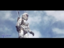 John 00 Fleming - 5000 Light Years From Earth (Original Mix) [Music Video]