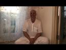 Как понять что Святое Имя это личность, это Сам Кришна. Нама-хатта Дивья-гьяна. Гаджа Ханта дас 16.04.2018