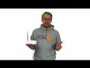 Как выбрать роутер маршрутизатор и Wi Fi оборудование Какое лучше купить