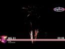 МБ51 1 25мм Победитель