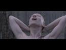 Елена Боурика (Elena Bouryka) голая в фильме Дождь, Мы (Della Pioggia, Noi, 2013) HD 1080p