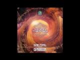 Ovnimoon - Moon Tripper - Divine Portal