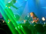 Yahel ft.Omer  Akshai - Anoni@Phonokol Ultra Live - 2008.03.15