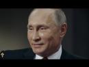 Россия напрямую управляется Господом Богом