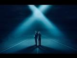 NY Comic-Con Official Trailer THE X-FILES  Season 11  [Bazinga]