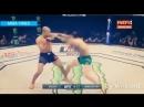 [v-s.mobi]Самые Лучшие нокауты в UFC 2017.mp4