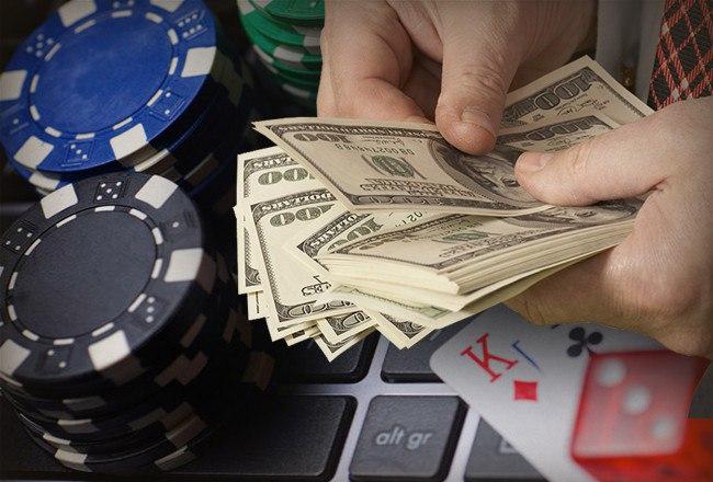 Выбор идеального онлайн-казино