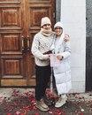 Ольга Карпухова фото #17