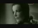 Легенды мирового кино Грета Гарбо