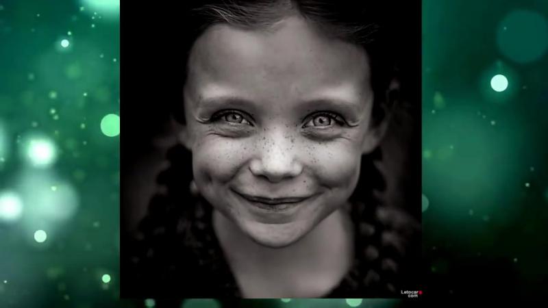 Стихотворение 'Все будет хорошо, я узнавала' - Наталья Смирнова.
