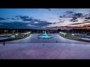 Усть-Каменогорск 2015. Эпизод II (Таймлапс) - Ust-Kamenogorsk 2015. Episode II (Timelapse) 4K UHD