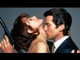 Джеймс Бонд. Агент 007 Золотой глаз (1995)