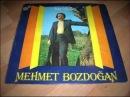 Mehmet BOZDOGAN KARA YAZMI FELEK