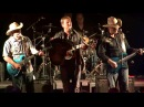Hallur The Bellamy Brothers - Send me a letter Amanda
