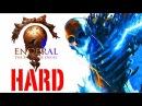 Enderal 3. БОМБИЛОВО! Сложность Стальной кулак Легенда