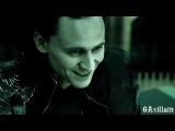 Dr. Doom and Loki