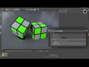 Tip - 170: How to get rid of precision artefacts in ProRender