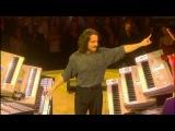 Yanni - World Dance (The Concert Event) - HD