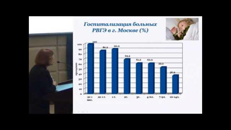 Инфекционные болезни и антимикробные средства 39