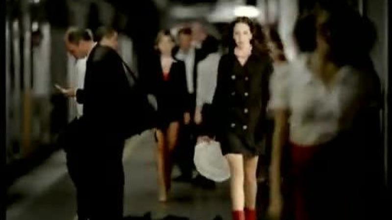 Видео к сериалу «Топ-модель по-австралийски» (2005 – ...): Трейлер (сезон 3)