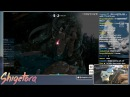 Cookiezi Harry - Earth Day Earth Day HD,DT 99.69 369pp 2x100 1xMiss Spinner Livestream!