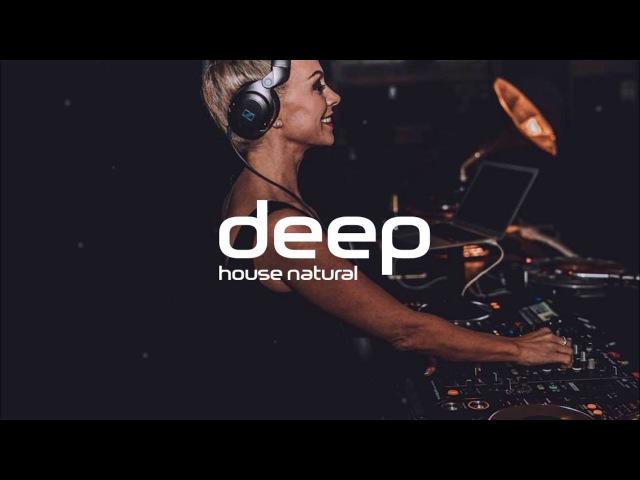 Doris Day - Perhaps (DJ ZsuZsu Kai Peh Remix)