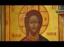 Вечерня с чином прощения. Прямая трансляция из Свято-Троицкого кафедрального собора г.Екатеринбурга