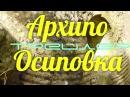 Архипо-Осиповка ПодорогеСолнца