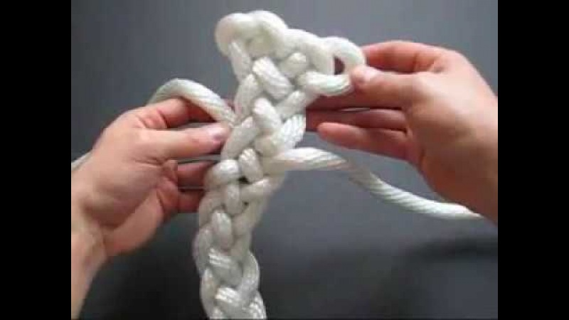 How to Tie Rope Panties by Two Knotty Boys.avi