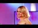 Программа Перезагрузка 6 сезон 45 выпуск — смотреть онлайн видео, бесплатно!