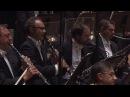 Rachmaninov : Concerto pour piano n°3 (Daniil Trifonov / Myung-Whun Chung)